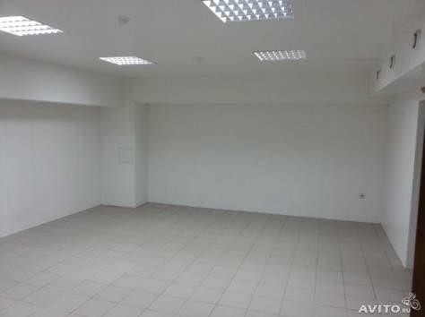 Продаю коммерческую недвижимость, ул. Красноармейская, д. 266/57, фотография 1
