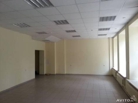 Продаю коммерческую недвижимость, ул. Красноармейская, д. 266/57, фотография 3