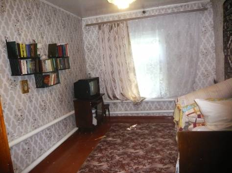 продаю 2-х комнатную квартиру , фотография 2