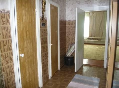 продаю 2-х комнатную квартиру , фотография 6
