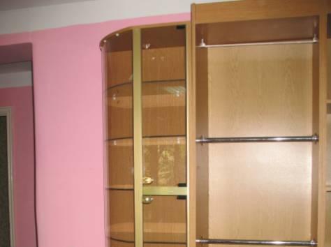 Мебель для магазина, фотография 1