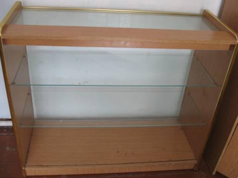 Мебель для магазина, фотография 3