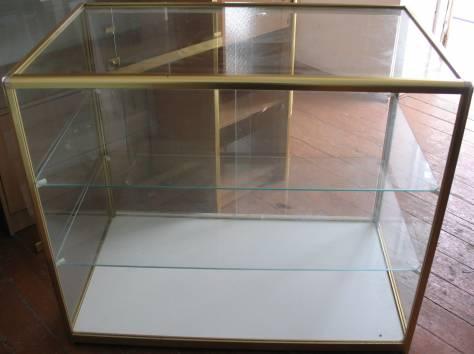 Мебель для магазина, фотография 5