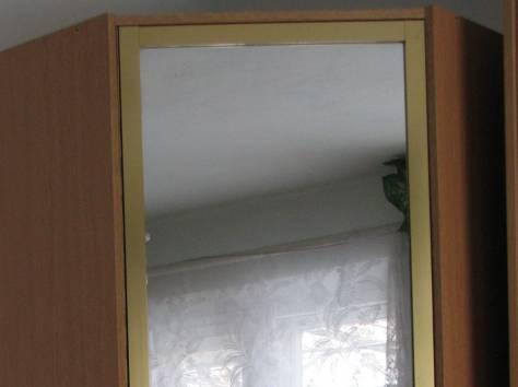Мебель для магазина, фотография 7