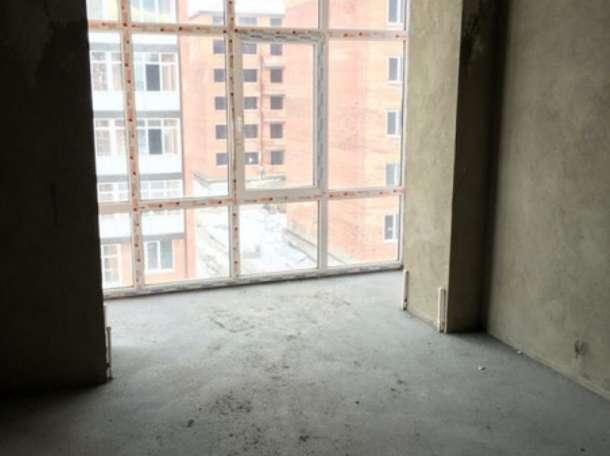 Квартиры, Московская 1, фотография 3