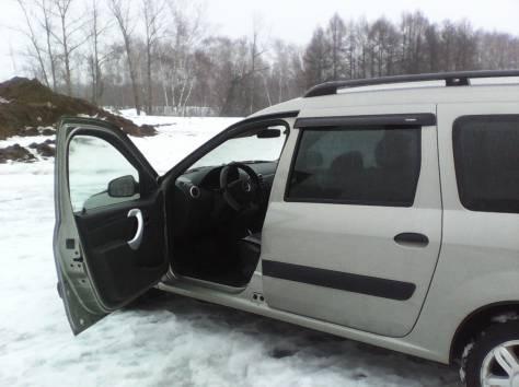 Продам авто в отличном состоянии., фотография 3