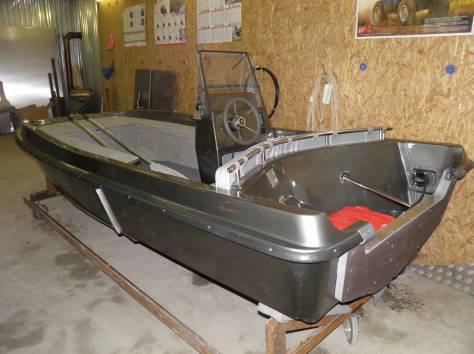 лодки моторные нижний новгород