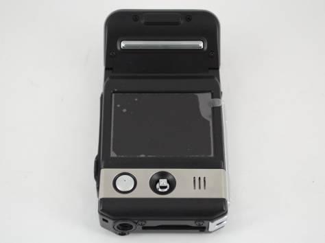 Видеорегистратор Defender Car vision 5010 FullHD, фотография 2