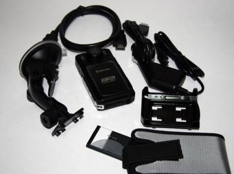 Видеорегистратор Defender Car vision 5010 FullHD, фотография 5