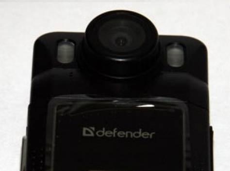 Видеорегистратор Defender Car vision 5010 FullHD, фотография 6