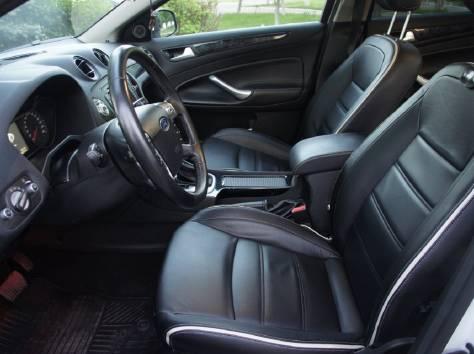 Станьте обладателем стильного, динамичного автомобиля бизнес - класса, Ford Mondeo, фотография 1
