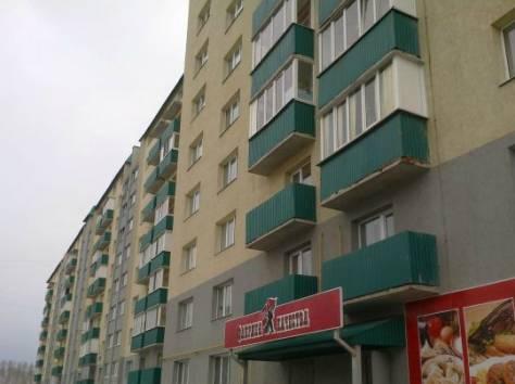 Подается 2-х комнатная квартира в Элитном доме , фотография 1