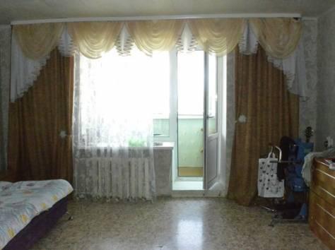 Подается 2-х комнатная квартира в Элитном доме , фотография 3