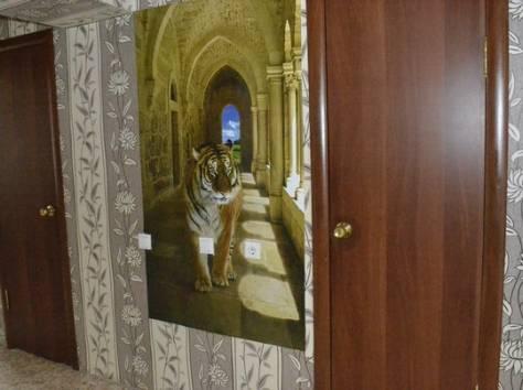 Подается 2-х комнатная квартира в Элитном доме , фотография 4