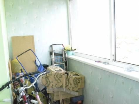 Подается 2-х комнатная квартира в Элитном доме , фотография 11
