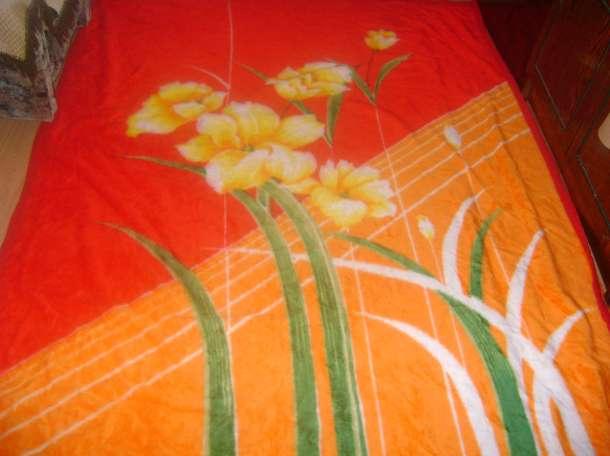 Одеяло, фотография 3