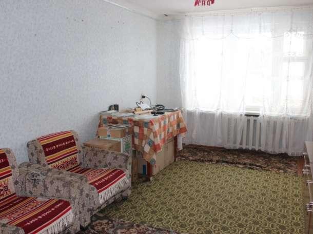 Продам 2-х комнатную квартиру в п.Лучегорск, 7 мкр., фотография 6