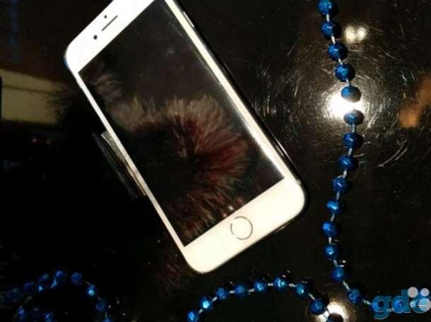 Продам iphone 8 64gb, фотография 1