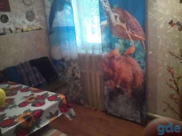 Продажа дома, Тульская Пятилетка д.44., фотография 9