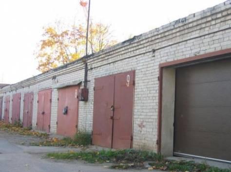 Продаю гараж, фотография 1