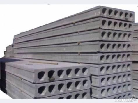 Краснодарские плиты перекрытия бетонные плиты перекрытия конструкция