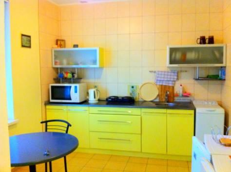 Отель в Ливадии, фотография 4