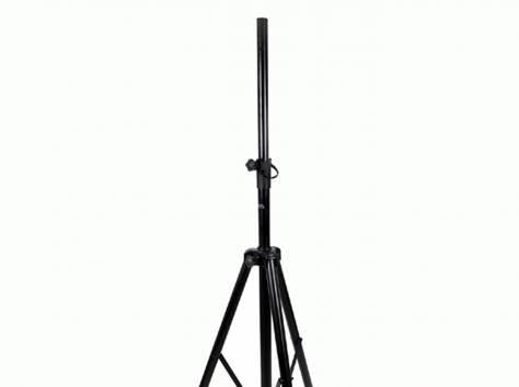 Продам комплект звукоусиливающей аппаратуры, фотография 4
