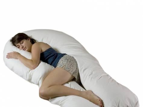 Подушки для мам, фотография 6