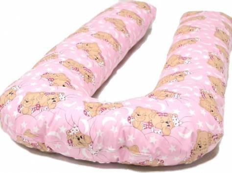 Подушки для мам, фотография 7