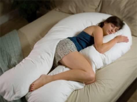 Подушки для мам, фотография 9