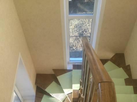 Модульные лестницы для дома., фотография 1
