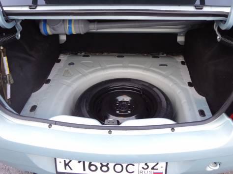 Надежный автомобиль, фотография 10