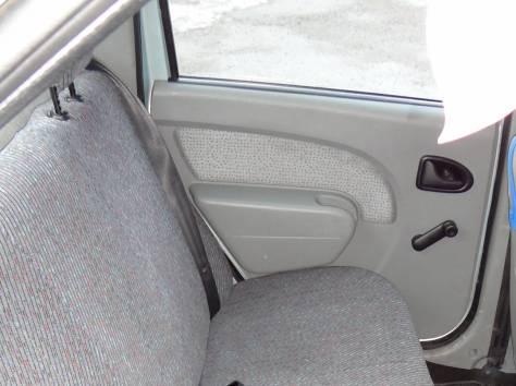 Надежный автомобиль, фотография 11