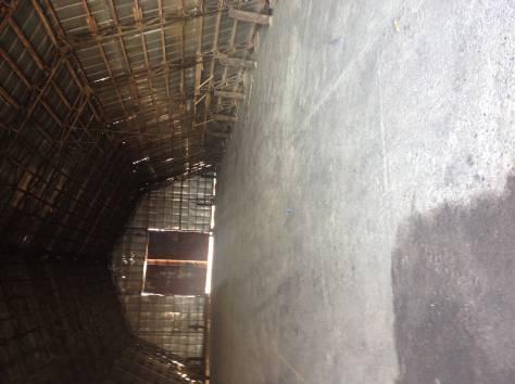 Производственное помещение, 360 м², фотография 2