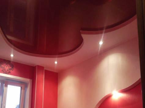 Ремонт квартир в Тынде, фотография 7