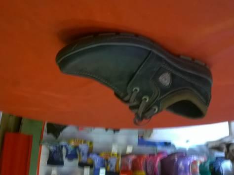 магазин детской и подростковой обуви от производителя гост из натуральных материалов , фотография 10