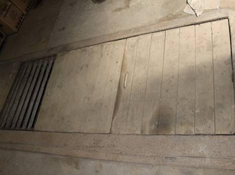 Продаю гаражный бокс, Московская область, Красногорский р-н, р. п. ГСПК на Лесной, фотография 2