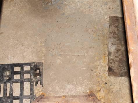 Продаю гаражный бокс, Московская область, Красногорский р-н, р. п. ГСПК на Лесной, фотография 6