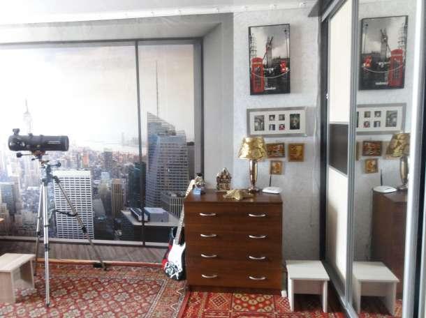 продаю 2 квартиру , фотография 1