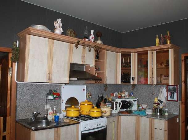 Продам дом в г. Светлоград, ул. Встречная дом 6. , фотография 5