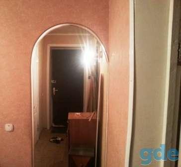Продается хорошая квартира, Железнодорожная 46, фотография 5
