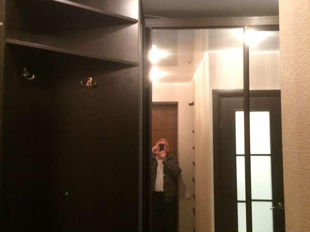 Продаётся 2-х комнатная квартира в г.Таруса Калужская обл, фотография 2