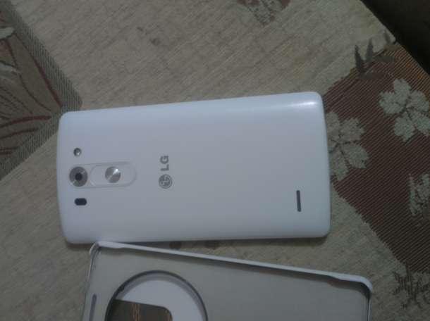 LG G3S D724, фотография 4