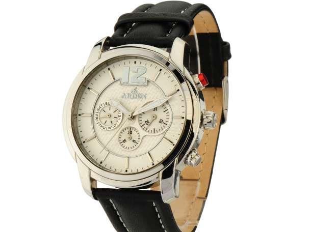 Предлагаем оптом брендовые часы., фотография 6