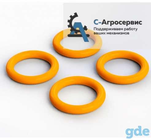 резиновые кольца под пружины, фотография 1