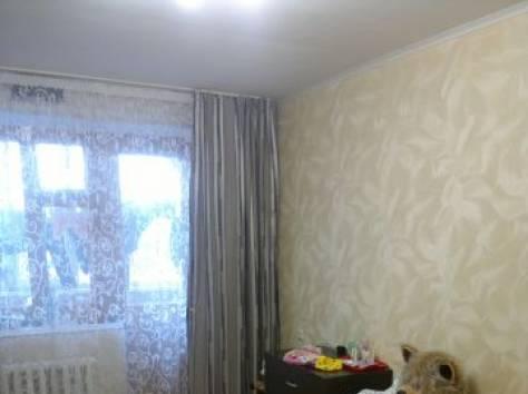 Продается 1 ком квартира, ул.Мира 201, фотография 1