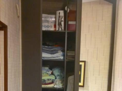 Продается 1 ком квартира, ул.Мира 201, фотография 4