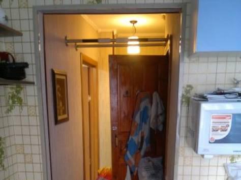 Продается 1 ком квартира, ул.Мира 201, фотография 6