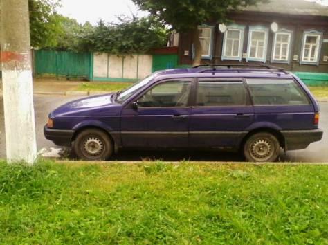 Автомобиль с пробегом, фотография 5