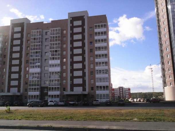 Сдаю 1-но ком квартиру на длительный срок, ул.  Татищева , дом-268, фотография 8